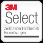 3M SELECT