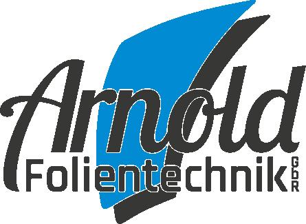 Arnold Logo Schwartz